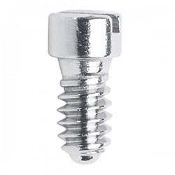 VITI per RayBan® (P 1,30 - L 3,50 - T 1,70 mm)