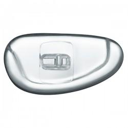 """NASELLI ESPRIT® (PVC) F&W - """"D"""" ASIMMETRICI 17,0 mm A PRESSIONE"""