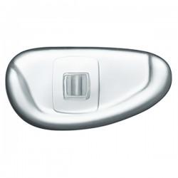 "NASELLI ESPRIT® (PVC) F&W - ""D"" ASIMMETRICI 17,0 mm A VITE"