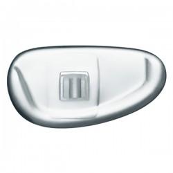 "NASELLI ESPRIT® (PVC) F&W - ""D"" ASIMMETRICI 14,5 mm A VITE"
