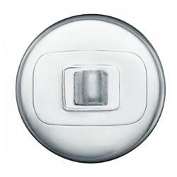 NASELLI ESPRIT® (PVC) F&W - TONDI 9,0 mm A VITE