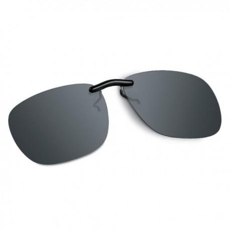 check-out 7144c 3bfe0 Aggiuntivi Fissi da Sole per Occhiali Vista. Lenti Polarizzanti
