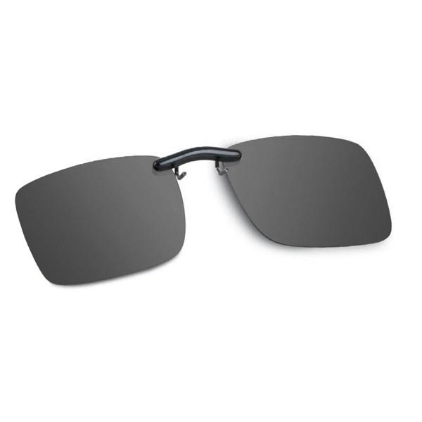 Aggiuntivo clip on fisso tondo 54 Clip On Occhiali da sole