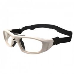 Fascia Elastica per Occhiale Protezione Sport Leader C2 - Size S e XS