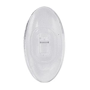 WSCSNA022413-naselli-policarbonato-ovali