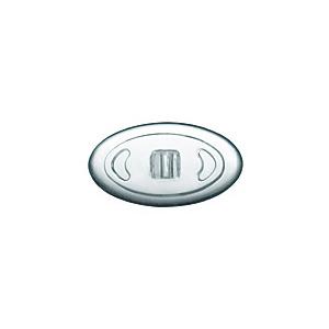 WSCSNA022813-naselli-silicone-ovali-vite-frey-winkler-alette-placchette-occhiali