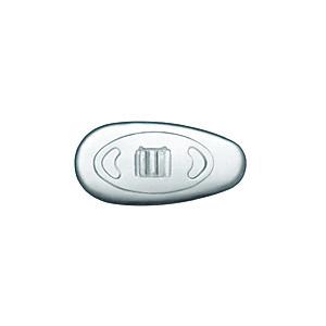 WSCSNA022815-naselli-silicone-simmetrici-piccoli-vite-frey-winkler-alette-placchette-occhiali