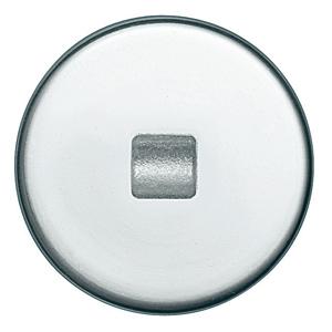 WSCSNA025409-naselli-policarbonato-slim-