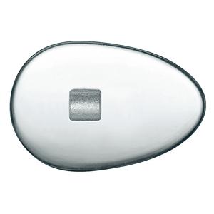 WSCSNA025412-naselli-policarbonato-slim-