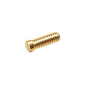 viti-acciaio-gold-tuttofiletto-occhiali-aste-montature-metallo