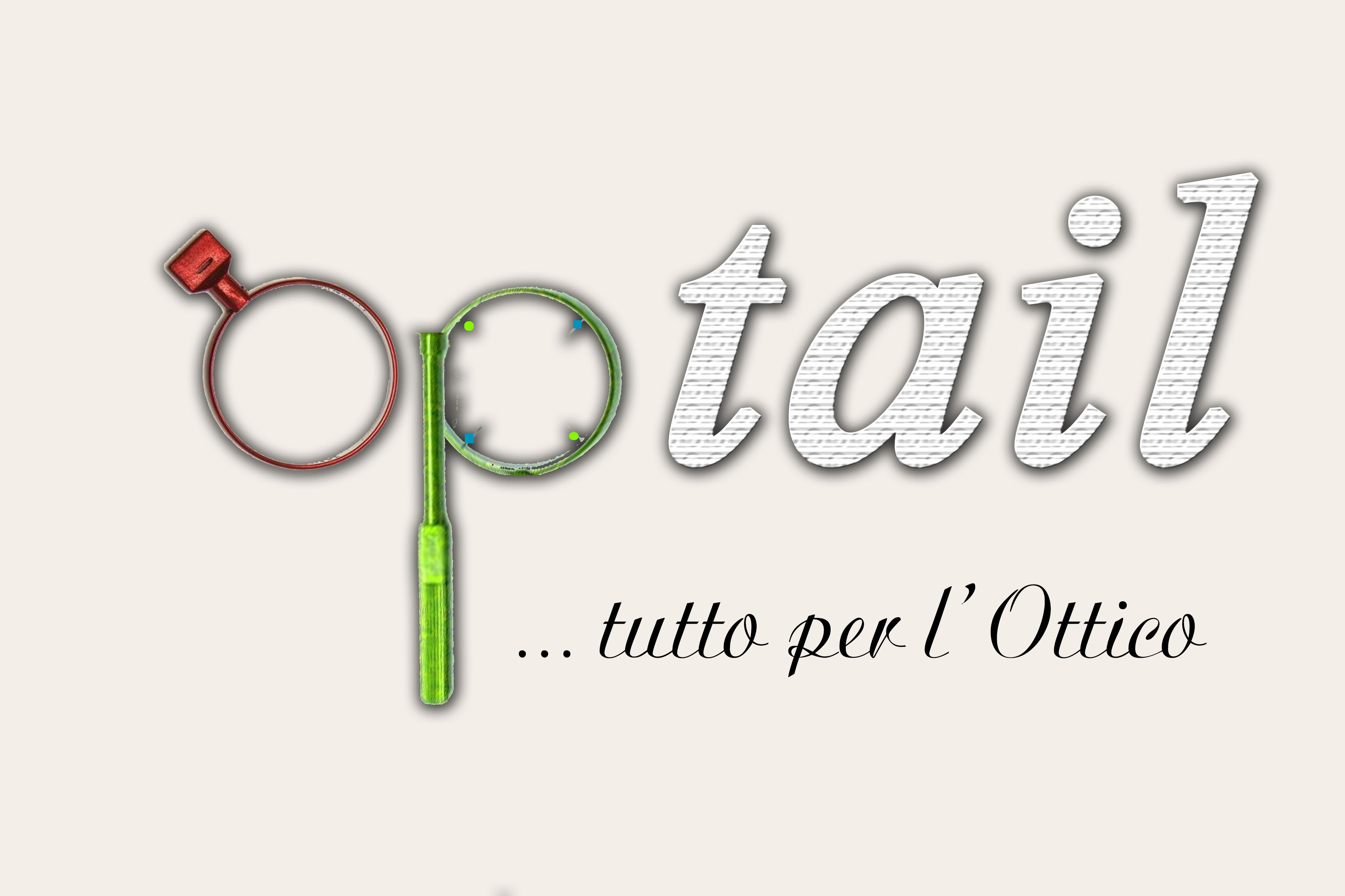 OPTAIL